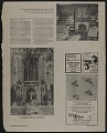 View Newspaper Clippings: