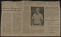 View Newspaper Clippings: Jim Thorpe Legacy digital asset number 1
