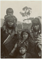 View Ferdinand Anthony Stahl photographs from the Peruvian Amazon digital asset: NMAI.AC.141 Representative Imgage