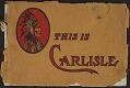View Booklet- This is Carlisle digital asset number 1