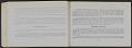 View Booklet- This is Carlisle digital asset number 3