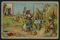 View German Advertising Trade Cards collection digital asset number 10