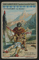 View German Advertising Trade Cards collection digital asset number 1