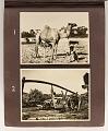 View Ethiopia Photograph Album digital asset: Ethiopia photographic album