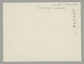 View Painted Tent Declaration: Five Animals with Arrow JUL 1924 digital asset number 0
