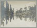 View Waterway Among Chinampas (Floating Gardens) 08 AUG 1906 digital asset number 0