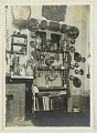 View View of Room Containing Artifacts of Modern Mexicans; Indian And Non-Indian n.d digital asset number 0
