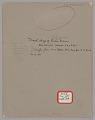 View Drag, Wood:Stone:Fiber (for Pearls) 1905 digital asset number 0