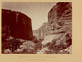 View View of Canyon 1873 digital asset number 1