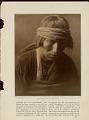 "View ""Hos-Toe-Biga, A. Navaho Medicine Man"" 1904 digital asset number 0"