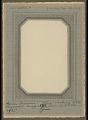 View Portrait (Front) of Frances Densmore, 1935 digital asset number 0
