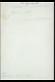 View Robert Lloyd Stephenson, 1967 digital asset number 1
