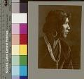 "View Portrait of Man Called, ""Pedro,"" Copyright 10 FEB 1906 digital asset number 0"