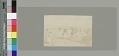 View Races For the Sun with male foot racers running in plaza Copyright 01 MAY 1891 digital asset number 0