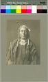 """View """"Eagle Child"""" Copyright 19 NOV 1908 digital asset number 0"""