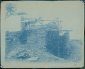 View Egyptian Camel-Driven Well with Water Wheel n.d digital asset number 1