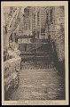 View Three French Women Near Roues Actionnee (Water Wheel), Soigne Or Vaucluse digital asset: Three French Women Near Roues Actionnee (Water Wheel), Soigne Or Vaucluse