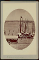View View of Sailing Ships at Dock in Harbor n.d digital asset number 0
