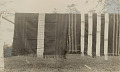 View Two Pieces of Cloth of Asimi Clan n.d digital asset number 0
