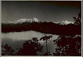 View View of Snow-Covered Mountains 1954 digital asset number 1