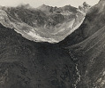 View View of Pass and Mountains 1954 digital asset number 1