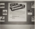 View Photographs re Malayan Community Development with Text 1959 digital asset number 1