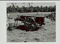 View Two-Wheel Bullock Cart 1965 digital asset number 1