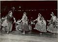 View Ceremony, Luddi Dance 1956 digital asset number 0
