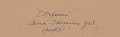 "View Portrait of ""German-Hawaiian"" girl titled ""Composure"" 1909 digital asset number 0"