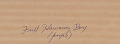 "View Portrait of ""Full Hawaiian"" boy 1909 digital asset number 0"