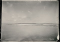View View of Annarugga Island from Shipboard 1899 digital asset number 0