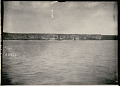View View of Makatea Island Coastline from Coastline 1900 digital asset number 0
