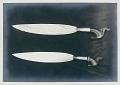 View Dagger (Barong), 2 1936 digital asset number 1