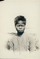View Young Man in Costume 1902 digital asset number 1