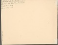 View Skin, Buffalo:with Animal and Human Figures 1851 Pictograph digital asset number 1