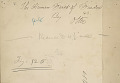 View Passenger Riding Chinese Barrow 1887 Drawing digital asset number 1