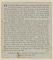 View Wall-Paper Designs n.d. Photo-Lithograph digital asset number 0