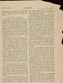 View Illustrations of Korean Life 1886 Print digital asset number 0