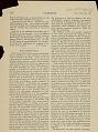 View Illustrations of Korean Life 1886 Print digital asset number 1