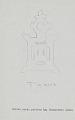 View Tanus DEC 1966 Drawing digital asset number 0