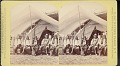 """View """"Sioux Indian chiefs"""" digital asset number 0"""