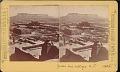 "View ""Zuni Indian village, Arizona Territory"" digital asset number 0"