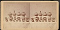 View Pottery from Indian mounds digital asset number 0