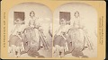 View Jicarilla Apache man and women recently wed digital asset number 0