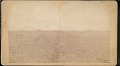 """View """"Camp of Company K, nineteenth United States Infantry"""" digital asset number 0"""
