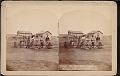 "View ""Hudson Bay Company post, Northwest Territory, British possession"" digital asset number 0"