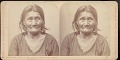 View Old Bets, elderly Indian woman digital asset number 0