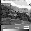 View Hopi Snake Dance digital asset number 0