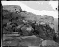 View Hopi Snake Dance digital asset number 1