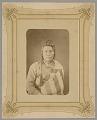 View Chief Joseph 1877 digital asset number 0